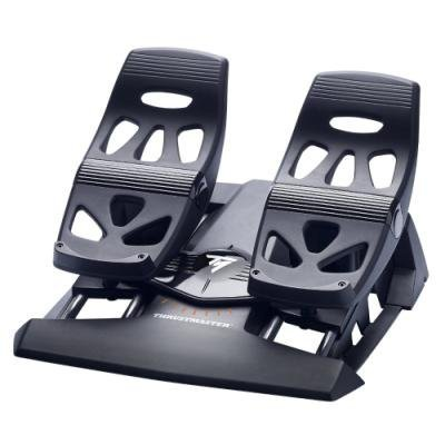 Pedály Thrustmaster T.Flight Rudder