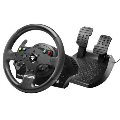 Volant Thrustmaster TMX Force Feedback