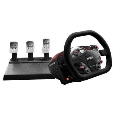 Volant Thrustmaster TS-XW Racer Sparco