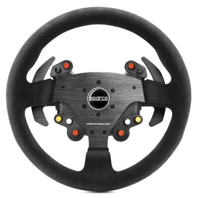 Volant Thrustmaster TM Rally Add-On Sparco R383
