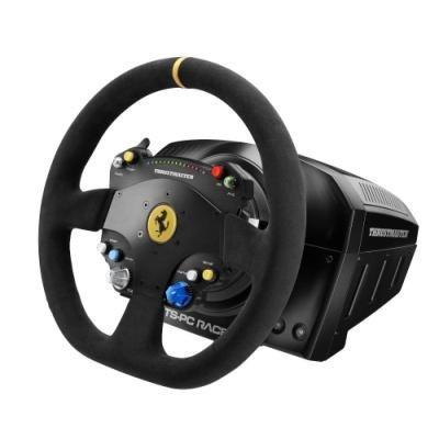 Volant Thrustmaster TS-PC Racer Ferrari 488