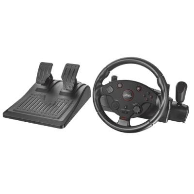 Volant Trust GXT 288 Racing Wheel