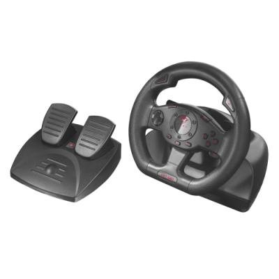 Volant Trust GXT 580 Racing Wheel