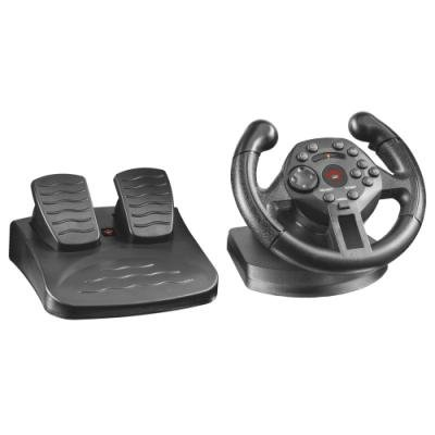 Volant Trust GXT 570 Compact Racing Wheel