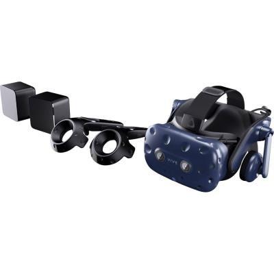 Brýle pro VR HTC Vive Pro Starter Kit