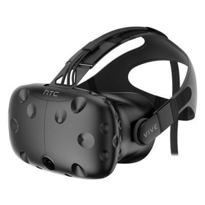 Brýle pro VR HTC Vive