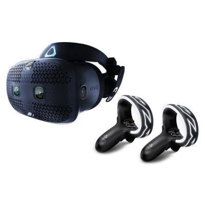 OPRAVENÉ - ROZBALENÉ - HTC Vive COSMOS Brýle pro virtuální realitu