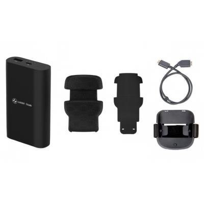 HTC Wireless Adapter Attachment kit pro Cosmos