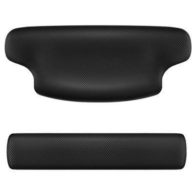 HTC Cushion Set pro Cosmos kožený