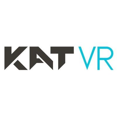 Licence KATVR komerční