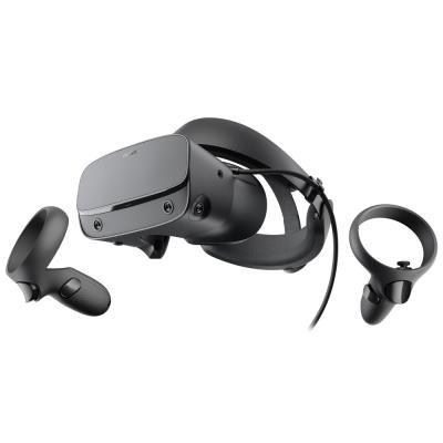 Brýle pro VR Oculus Rift S