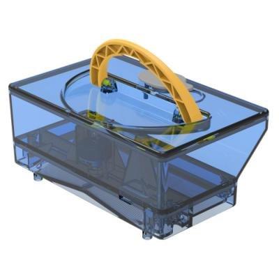 Zásobník TESLA RoboStar T10 na vodu 300ml