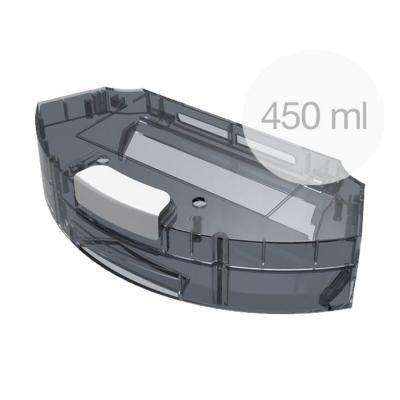 Zásobník TESLA RoboStar T50/T60 na nečistoty 450ml
