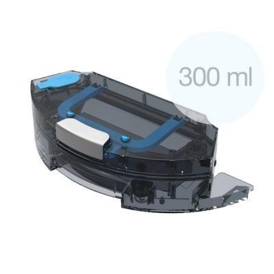 Zásobník TESLA RoboStar T50/T60 na vodu 300ml