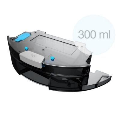 Zásobník TESLA RoboStar T80 Pro na vodu 300ml