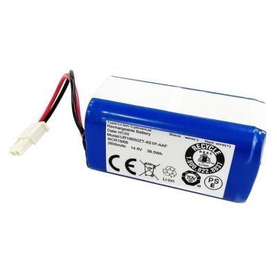 Baterie TESLA pro T10/T30 14,8V
