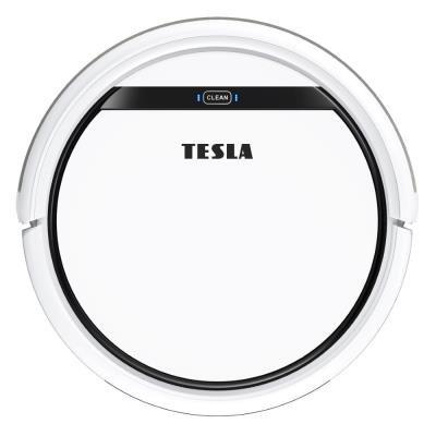 TESLA RoboStar T40 bílý