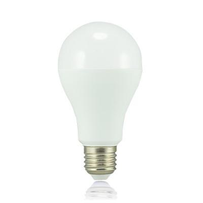 LED žárovka IMMAX E27 15W teplá bílá