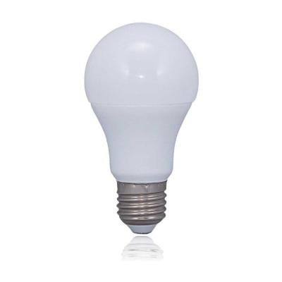 LED žárovka IMMAX ECONOMY E27 10W