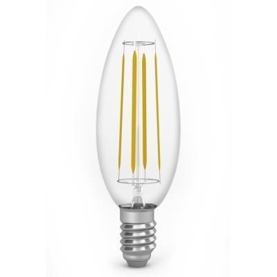 LED žárovka IMMAX E14 6,5W