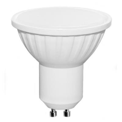 LED žárovka IMMAX GU10 7W