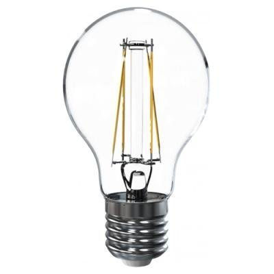LED žárovka TESLA CRYSTAL RETRO BULB E27 7W