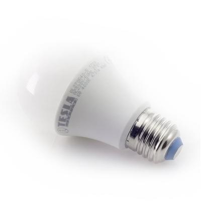 LED žárovka TESLA BULB E27 6W studená bílá