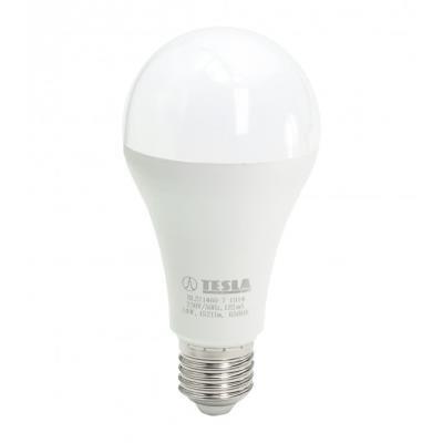 LED žárovka TESLA BULB E27 14W