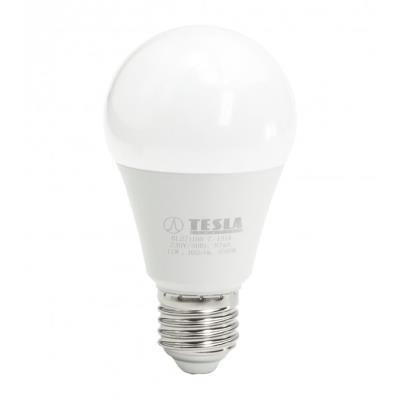 LED žárovka TESLA BULB E27 11W