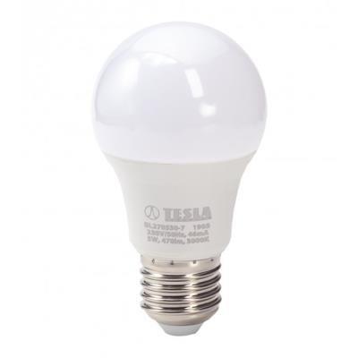 LED žárovka TESLA BULB E27 5W