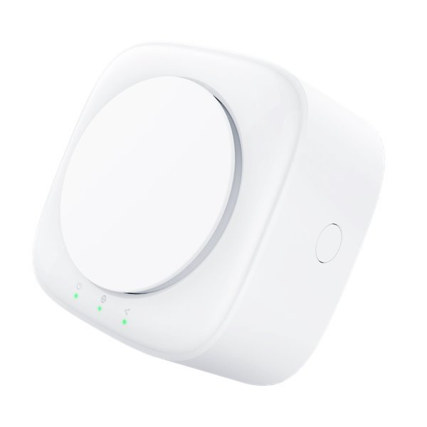 IMMAX NEO SMART BRIDGE + ALARM