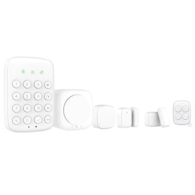 POUŽITÉ - IMMAX NEO SMART SECURITY KIT
