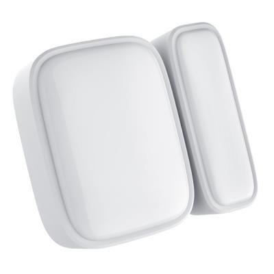 Senzor IMMAX Neo Smart čidlo na okna/dveře