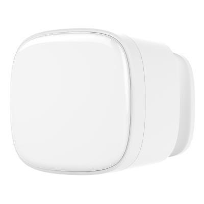Senzor IMMAX Neo Smart pohybový senzor 4v1