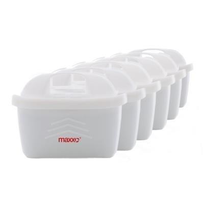 Maxxo vodní filtr 5+1