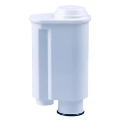 Vodní filtr Maxxo CC465 pro kávovary