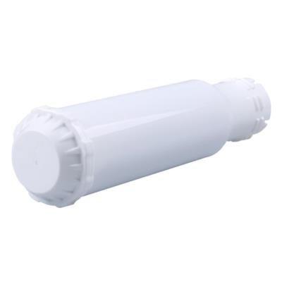 Vodní filtr Maxxo CC427 pro kávovary