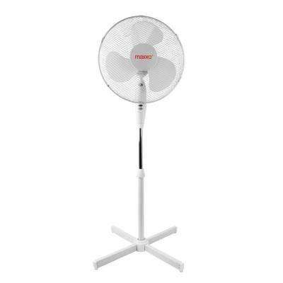 Ventilátor Maxxo PP40W