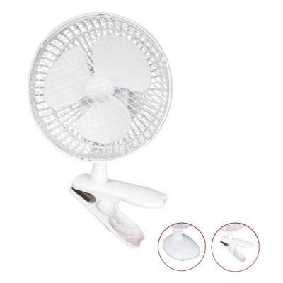 Ventilátor Maxxo PP15