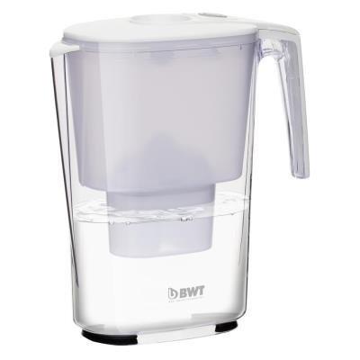 BWT SLIM MEI + 1 filtr + juicer
