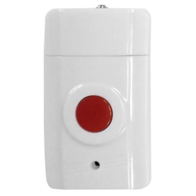 Dálkový ovladač iGET Security P7