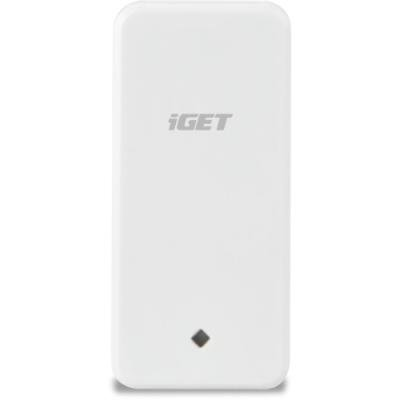 Detektor iGET Security M3P10