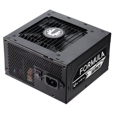 BitFenix Formula Gold 650W