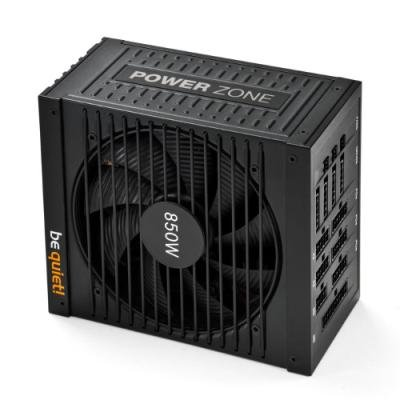 Zdroj Be quiet! POWER ZONE 850W