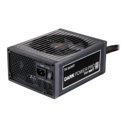 Zdroj Be quiet! DARK POWER PRO 11 550W