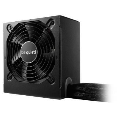 Zdroj Be quiet! SYSTEM POWER 9 600W