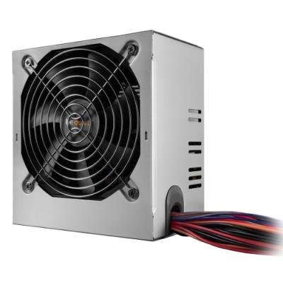 Zdroj Be quiet! SYSTEM POWER B9 350W