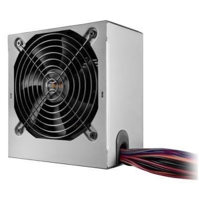 Zdroj Be quiet! SYSTEM POWER B9 450W