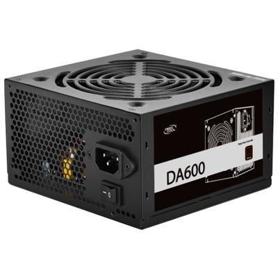 DEEPCOOL DA600