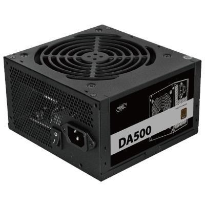 DEEPCOOL DA500